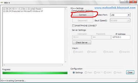 Wifi Untuk Hp aplikasi wifi untuk hp sony ericsson w200i