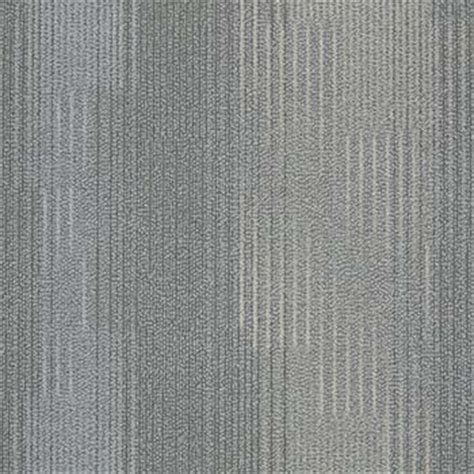 shaw absorbed contract carpet tile