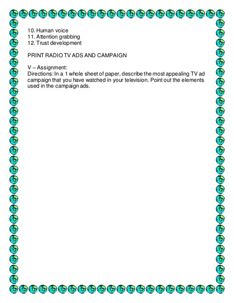 4 as lesson plan 4 a s semi detailed lesson plan in english for grade 7