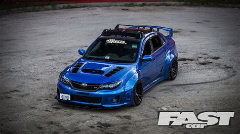 widebody subaru impreza hatchback subaru ej25 engine specs subaru free engine image for
