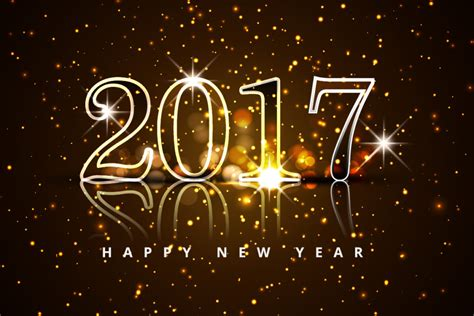 glowing 2018 happy new year happy new year picture quotes happy new year quotes