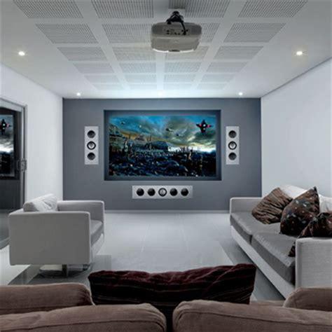 Meilleur Enceinte Encastrable Plafond by Kef Ci5160rl Thx Enceinte Encastrable Cin 233 Motion