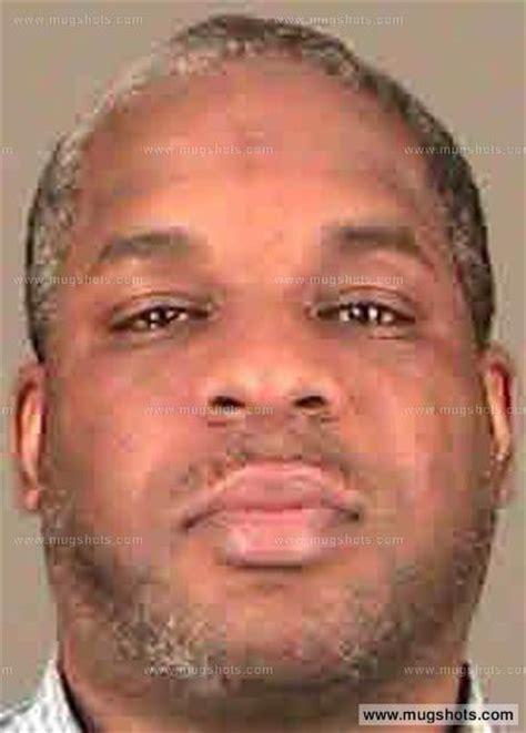 Albany Ny Arrest Records Rufus Cherry Mugshot Rufus Cherry Arrest Albany County Ny