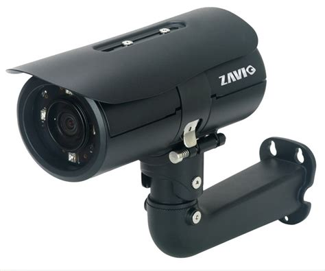 Cctv Outdoor Dua Arah Ip Outdoor Audio Ip Outdoor 2m bullet ip outdoor weatherproof 4 ir kamera cctv murah
