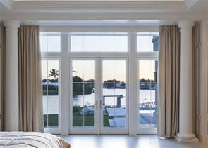 Glass Windows And Doors Doors Engler Window And Door Official Website