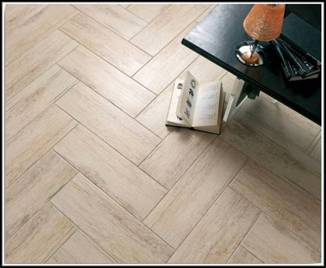 tile flooring looks like wood planks download page best