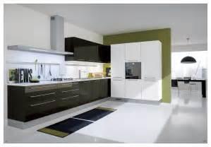 Best Modern Kitchen Designs Modern Kitchen Design With Best Ideas And Decor Wellbx Wellbx