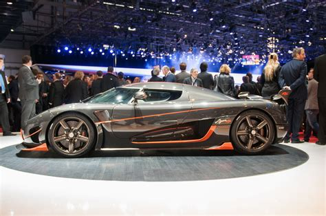 koenigsegg agera rs top speed 2015 koenigsegg agera rs picture 622383 car review