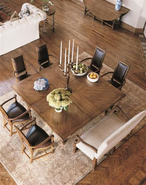 best 25 square dining tables ideas on pinterest square emejing square dining room tables images rugoingmyway us
