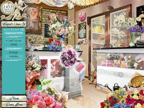 dream day wedding gt ipad iphone android mac pc game