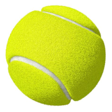 what color is a tennis java rotating loses sharpness and colors stack