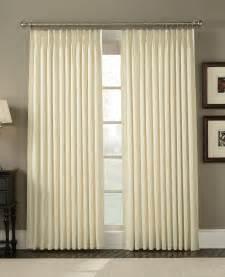 Classic casual living room design ideas trends home design images