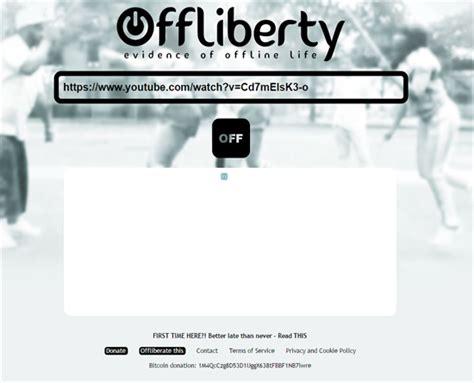 download youtube mp3 liberty 2018年版 youtubeダウンロードサイトおススメ urlだけでyoutube動画をダウンロードできる