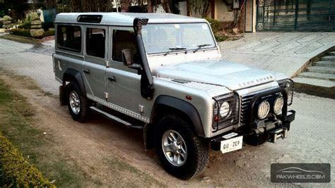 small engine service manuals 2010 land rover defender ice edition on board diagnostic system land rover defender 110 sw 2010 for sale in islamabad pakwheels