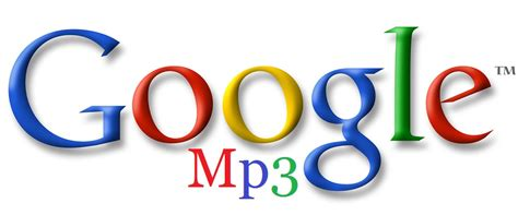 download mp3 from google search google plans on opening mp3 store in the coming weeks