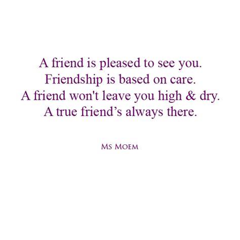 very short friendship poems four line poems archives ms moem poems life etc