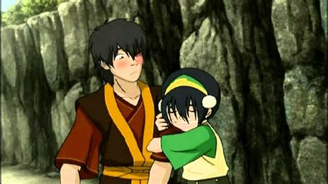 Toph S The Man Youtube
