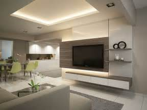 Design on pinterest television wall mounts tv walls and wall design