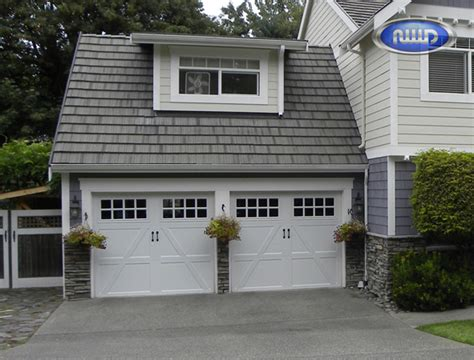 Bay Area Overhead Door Garage Door Gallery The Bay Area Garage Doors