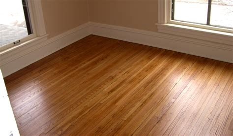 pavimento in teak parquet massello teak posa rivestimenti e parquet