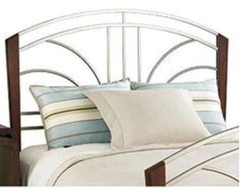 Reasonably Priced Headboards Deco Bedroom On Deco Deco And Metal