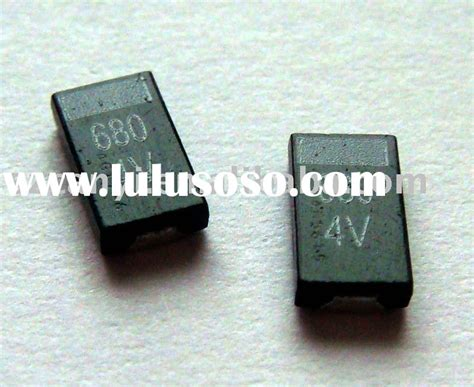 smd capacitor removal pin chip resistor code manufacturers in lulusosocom on