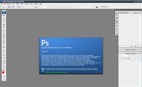 how to download adobe photoshop free download full version adobe photoshop cs3 update download