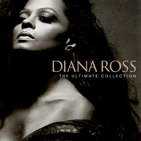 Cd Diana Ross The Greatest 2cd diana ross listen and