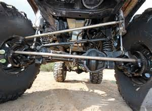 Ford 60 Front Axle 1979 Ford 60 Front Axle For Sale Html Autos Post