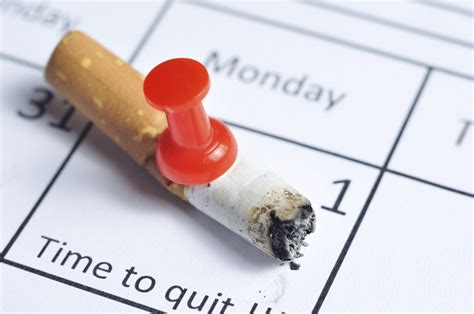 Who Quit by 7 Steps To Quit