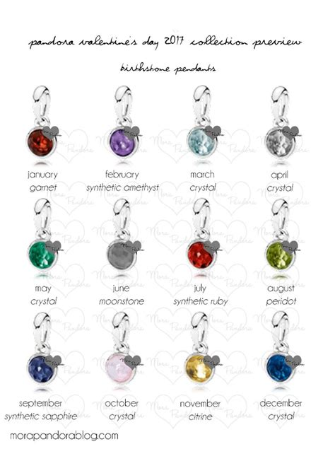november birthstone pandora earrings november birthstone earrings