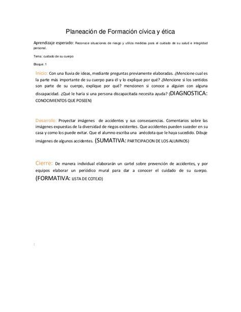formacin cvica 5 grado 2016 resuelto libro de formacin cvica 5 grado 2016