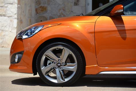 hyundai pick up still happening but not before 2020 first drive 2013 hyundai veloster turbo review