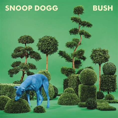 best snoop dogg album snoop dogg bush album reviews consequence of sound
