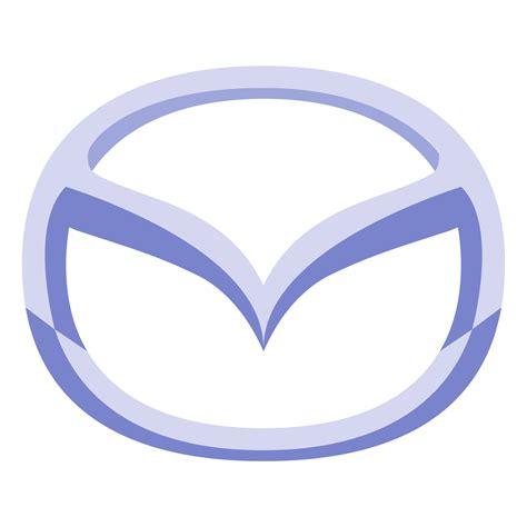 mazda logo png logo mazda png id 233 es d image de voiture