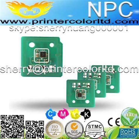 chip resetter xerox phaser 6125 toner chip for xerox phaser 6125 reset laser printer