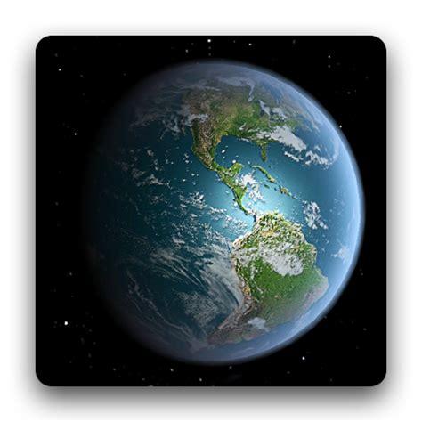earth live wallpaper hd apk earth hd deluxe edition v3 4 3 apk todoapk net