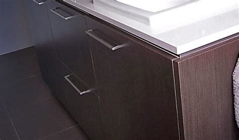 kitchen cabinet makers reviews kitchen cabinet makers reviews 28 images cabinet