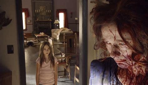 dark house movie dark house movie review horror com