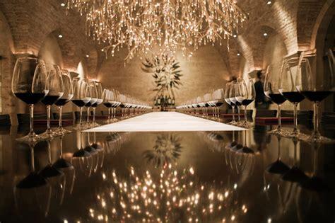 chandelier room rutherford chandelier room