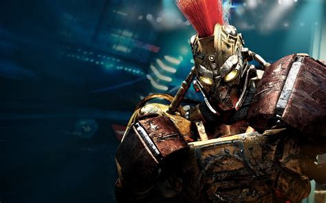 wallpaper android real steel midas in real steel wallpapers hd wallpapers id 10792
