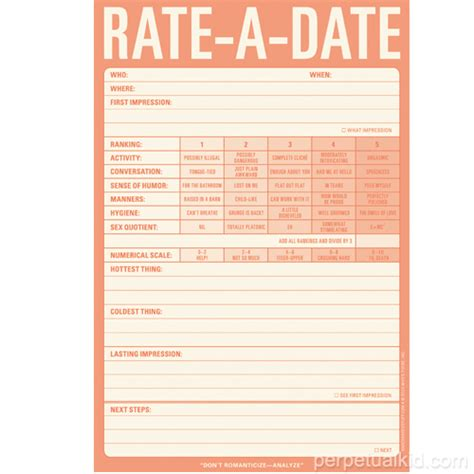 Paramount Insurance Card Template by Speed Dating Forms Kofc