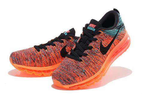 nike air running shoe 2015 nike flyknit air max mens running shoe