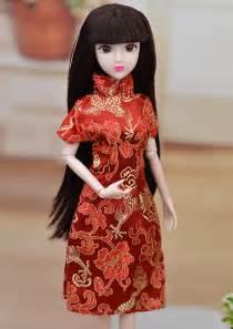 online get cheap flower barbie aliexpress com