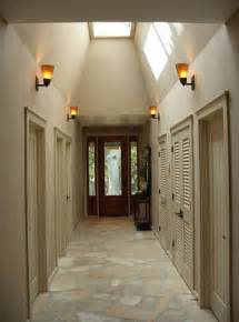 Painting Doors And Trim Different Colors doors and trim painted same color as walls on painting trim and walls