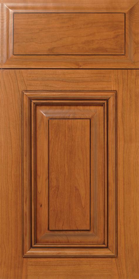 cabinet door molding cabinet door molding carlton walzcraftwalzcraft cabinet