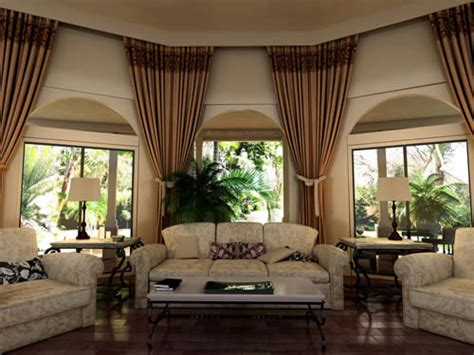 home interior design pakistan pakistan best interior designer pictures joy studio