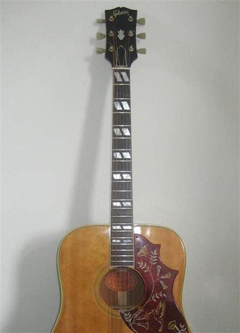Guitars Cadillacs by Bad Lawyer Guitars Cadillacs Hillbilly