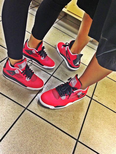 couples jordan 6 c cute couple tumblr shoes www pixshark com images