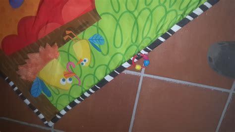 tappeto bambini gioco tappetino giochi per bambini da 0 a 6 mesi viziato it
